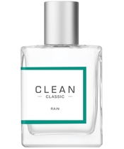 Clean Perfume Classic Rain EDP 60 ml