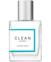 Clean Perfume Classic Shower Fresh EDP 30 ml