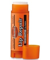 O'Keeffe's Lip Repair Balm 4,2 gr. - Unscented