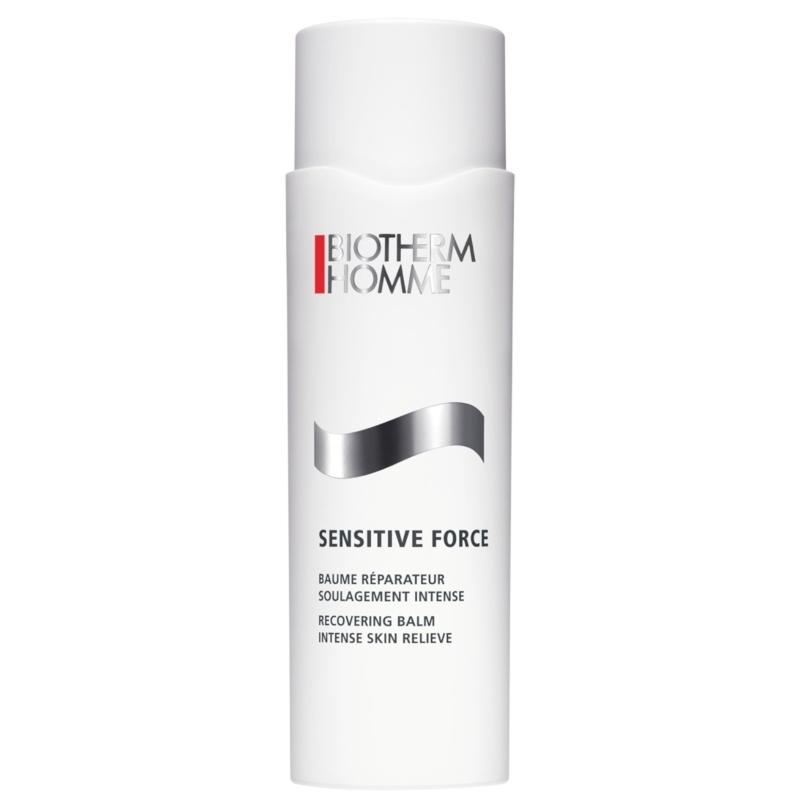 Biotherm Sensitive Force Gezichtsbalsem 50 ml