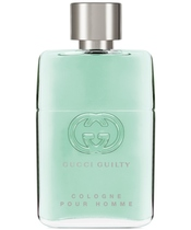 91a5bef4e01 Gucci - Koop Luxe Gucci parfums hier online