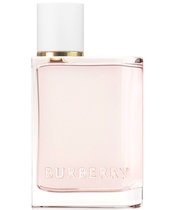 Burberry Her Blossom EDT 30 ml