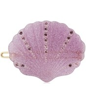 Everneed Muslinge Glam Hair Clip - Purple Fun (3811) (U)