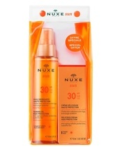 NUXE Sun Pouch (Limited Edition)