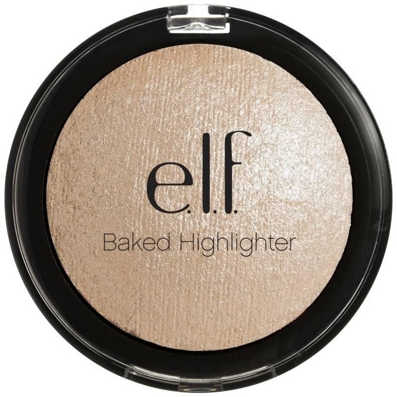 Elf Cosmetics Baked 5 Gr. Moonlight Pearls