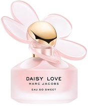 Marc Jacobs Daisy Love Eau So Sweet EDT 100 ml
