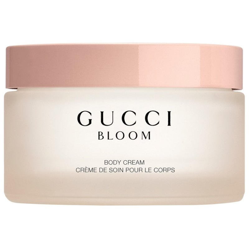 a877a4481 gucci-bloom-body-cream-180-ml-limited-edition-1559131265.jpg