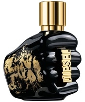 Diesel Spirit Of The Brave For Men EDT 35 ml