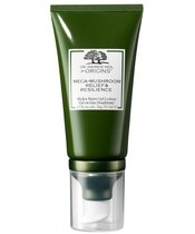 Origins Dr. Weil Mega-Mushroom Relief & Resilience Hydra Burst Gel lotion 50 ml