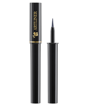 Lancôme Artliner Eyeliner 1,4 ml - 04 Smoke