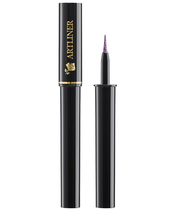Lancôme Artliner Eyeliner 1,4 ml - 05 Purple Metallic
