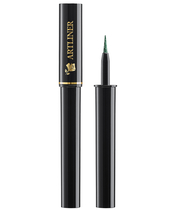 Lancôme Artliner Eyeliner 1,4 ml - 07 Green Metallic