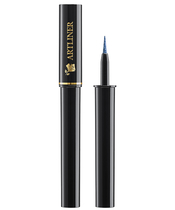 Lancôme Artliner Eyeliner 1,4 ml - 09 Blue Metallic