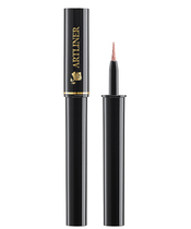 Lancôme Artliner Eyeliner 1,4 ml - 11 Rose Gold Metallic