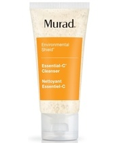 Murad Environmental Shield Essential-C Cleanser 60 ml