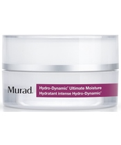 Murad Age Reform Hydro-Dynamic Ultimate Moisture 15 ml