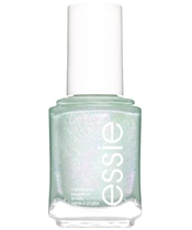 Essie Neglelak 13,5 ml - 32 Sip Sip Hooray