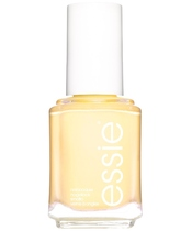 Essie Neglelak 13,5 ml - 648 Summer Soul Stice