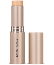 Bare Minerals Complexion Rescue Hydrating Foundation Stick 10 gr. - Vanilla 02