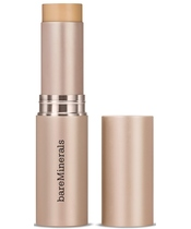 Bare Minerals Complexion Rescue Hydrating Foundation Stick 10 gr. - Ginger 06
