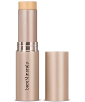 Bare Minerals Complexion Rescue Hydrating Foundation Stick 10 gr. - Buttercream 03
