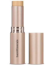 Bare Minerals Complexion Rescue Hydrating Foundation Stick 10 gr. - Bamboo 5.5