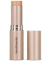 Bare Minerals Complexion Rescue Hydrating Foundation Stick 10 gr. - Natural 05
