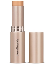 Bare Minerals Complexion Rescue Hydrating Foundation Stick 10 gr. - Cashew 3.5