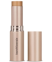 Bare Minerals Complexion Rescue Hydrating Foundation Stick 10 gr. - Terra 8.5