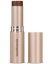 Bare Minerals Complexion Rescue Hydrating Foundation Stick 10 gr. - Mahogany 11.5