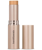 Bare Minerals Complexion Rescue Hydrating Foundation Stick 10 gr. - Spice 08