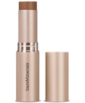 Bare Minerals Complexion Rescue Hydrating Foundation Stick 10 gr. - Cinnamon 10.5