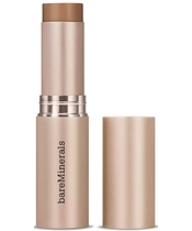 Bare Minerals Complexion Rescue Hydrating Foundation Stick 10 gr. - Chestnut 09