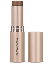 Bare Minerals Complexion Rescue Hydrating Foundation Stick 10 gr. - Cedar 11