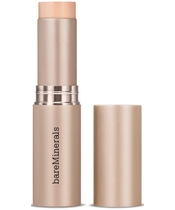Bare Minerals Complexion Rescue Hydrating Foundation Stick 10 gr. - Opal 01