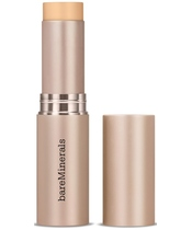 Bare Minerals Complexion Rescue Hydrating Foundation Stick 10 gr. - Birch 1.5