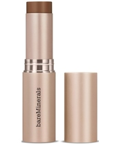 Bare Minerals Complexion Rescue Hydrating Foundation Stick 10 gr. - Sienna 10