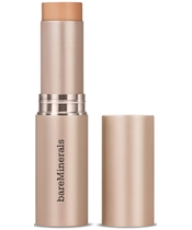 Bare Minerals Complexion Rescue Hydrating Foundation Stick 10 gr. - Tan 07