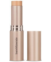 Bare Minerals Complexion Rescue Hydrating Foundation Stick 10 gr. - Suede 04