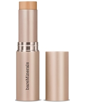 Bare Minerals Complexion Rescue Hydrating Foundation Stick 10 gr. - Wheat 4.5