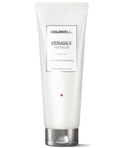 Goldwell - Quality hair care for all hair types - Buy online