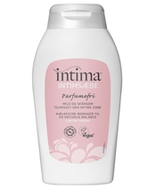 Intima Intimate Soap 350 ml
