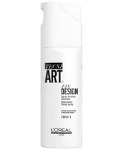 L'Oréal Tecni. Art Fix Design 200 ml