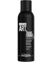 L'Oréal Tecni. Art Transformer Gel 150 ml