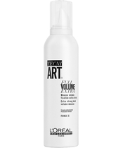 L'Oréal Tecni. Art Full Volume Extra 250 ml