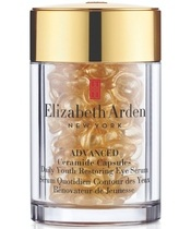 Elizabeth Arden Advanced Ceramide Capsules Eye Serum 60 Pieces