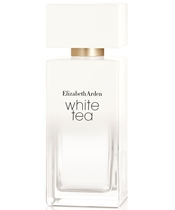 Elizabeth Arden White Tea EDT 50 ml