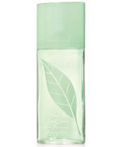 Elizabeth Arden Green Tea Scent Spray 100 ml