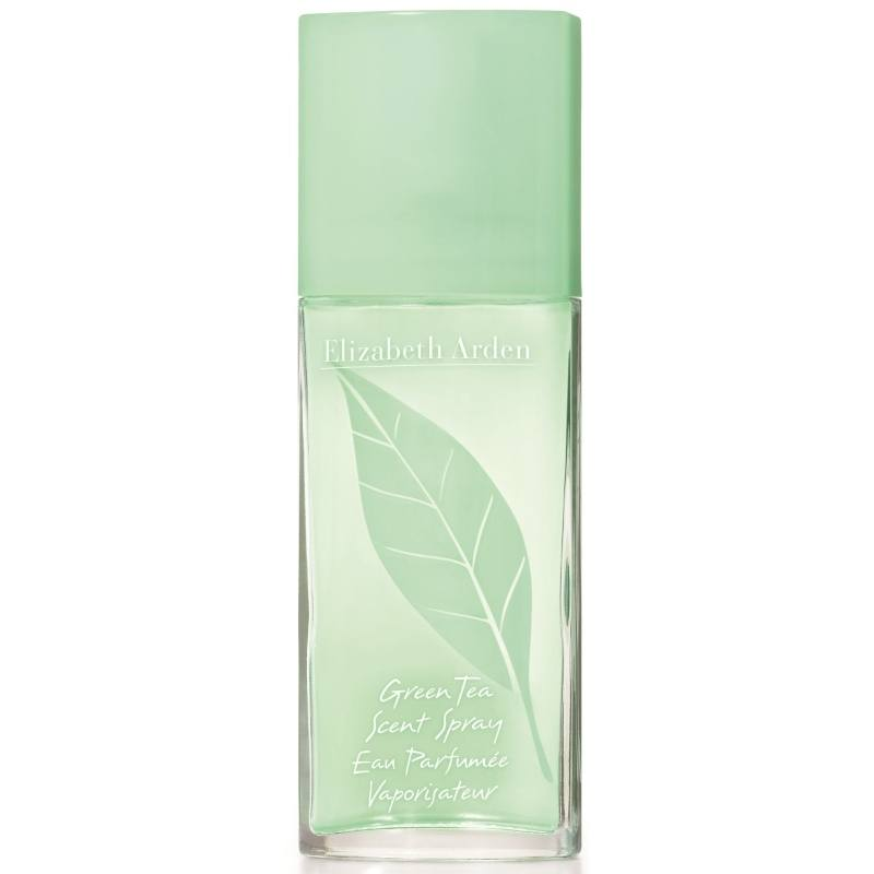 Elizabeth Arden Green Tea Eau De Toilette Vapo 30ml