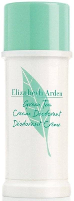 Elizabeth Arden Green Tea Deo Cream 40 gr.